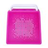 ANTEC SPEAKER SPZERO Bluetooth portable Pink