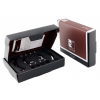 Noctua COOLER NOCTUA NM-I115X Mounting Kit (for 115X)