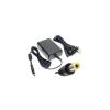 Lenovo KELLÉK AC 220V-90W LENOVO Eur Power Cord Adapter