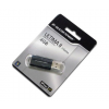 Silicon Power Pendrive Silicon Power Ultima II-I Black 4GB USB2.0
