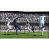 EA Sports PSVS Fifa Football