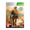 Activision GAME XB360 Call of Duty: Modern Warfare 2 Classic