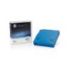 HP ADATKAZETTA LTO-5 Ultrium Non Custom Labeled 20 Pack (C7975AN)