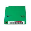 HP ADATKAZETTA LTO4 ULTRIUM 1.6TB RW NON CUSTOM-LABEL 20PK (C7974AN)