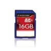 Silicon Power Card SDHC Silicon Power 16GB CL4