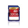 Silicon Power Card SDHC Silicon Power 32GB CL6