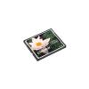 Kingston Card CF Kingston 4GB