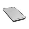 Sharkoon MOBIL RACK SHARKOON QuickStore Portable pro 2,5