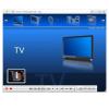 AVerMedia TV CARD AVERMEDIA TV CARD AVERMEDIA AVer3D CaptureHD Analog+Digitális, HDMI