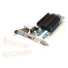 Sapphire VGA SAPPHIRE PCIE HD5450 2GB DDR3 64bit, Bulk