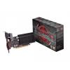 XFX VGA XFX PCIE HD6450 2048MB passzív