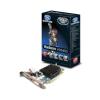 Sapphire VGA SAPPHIRE PCIE HD5450 512MB DDR3 64bit