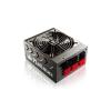 ENERMAX TÁP ENERMAX Platimax 1350W Moduláris 80PlusPlatinum (C6 compatible)