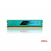 Geil RAM DDR3 PC12800 1600MHz 4GB GEIL EVO LEGGERA CL9