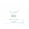 MAYHEMS X1 Clear - 1000ml