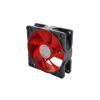 Xilence COOLER XILENCE 2 Component Fan PWM 92mm