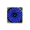 ENERMAX COOLER ENERMAX T.B. Vegas 12cm Kék