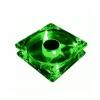 Zalman COOLER Zalman ZM-F1 Green LED