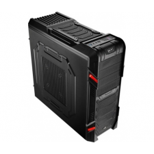 Aerocool GT-R számítógép ház