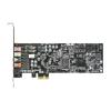 Asus SOUND CARD ASUS XONAR DGX PCIE