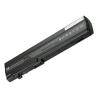 535808-001 Akkumulátor 6600 mAh