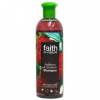 Faith in Nature SAMPON MÁLNA-VÖRÖSÁFONYA 250 ml
