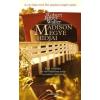Robert James Waller Madison megye hídjai