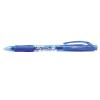 Stabilo International GmbH - Magyarországi Fióktelepe STABILO Marathon golyóstoll kék