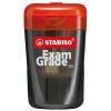 Stabilo International GmbH - Magyarországi Fióktelepe STABILO Exam Grade hegyező