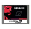 Kingston SSD SATA3 2,5