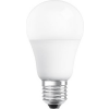 Osram PARATHOM LED BULB 230V D 6W (40W) 470Lm E27 827 CLA Frosted EAN: 4052899911161