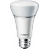 Philips MASTER LED BULB 230V D 12W (60W) 806LM E27 827, EAN: 8718291672005
