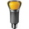 Philips MASTER LED BULB 230V D 20W (100W) 1521LM E27 827 EAN: 8718291671923