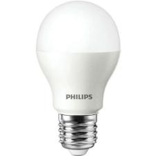 Philips COREPRO LED BULB 230V 8W (48W) 600LM E27 830 EAN: 8718291679295 izzó