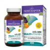 New Chapter Only One multivitamin - 72 db