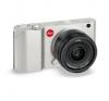 Leica T digitális fényképező