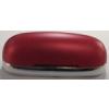 Nokia Asha 311 antenna takaró piros*
