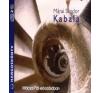 Márai Sándor Kabala - Hangoskönyv (2 CD) hangoskönyv