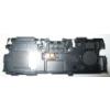 LG D605 Optimus L9 2 antenna csörgőhangszóróval*