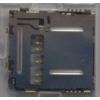 HTC WIndows Phone 8S memóriakártya olvasó*