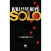 Solo Solo - a 007-es a terror ellen