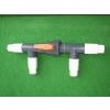 Marimex Szolár golyóscsap