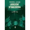 Tilos az Á Könyvek Lidércfény nyomozóiroda - A nádas titka