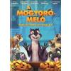 A mogyoró-meló (DVD)