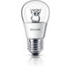 Philips Consumer LED Luster izzó