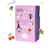English Tea Shop ETS BIO WELLNESS TEA YOUTHFUL ME 30 G