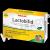 Walmark Lactobifid, 14 kapszula,