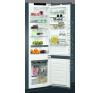 Whirlpool ART 9810/A+ hűtőgép, hűtőszekrény
