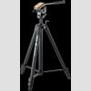 Velbon VideoMate 638/F állvány