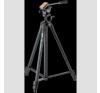 Velbon VideoMate 438/F állvány fotó állvány